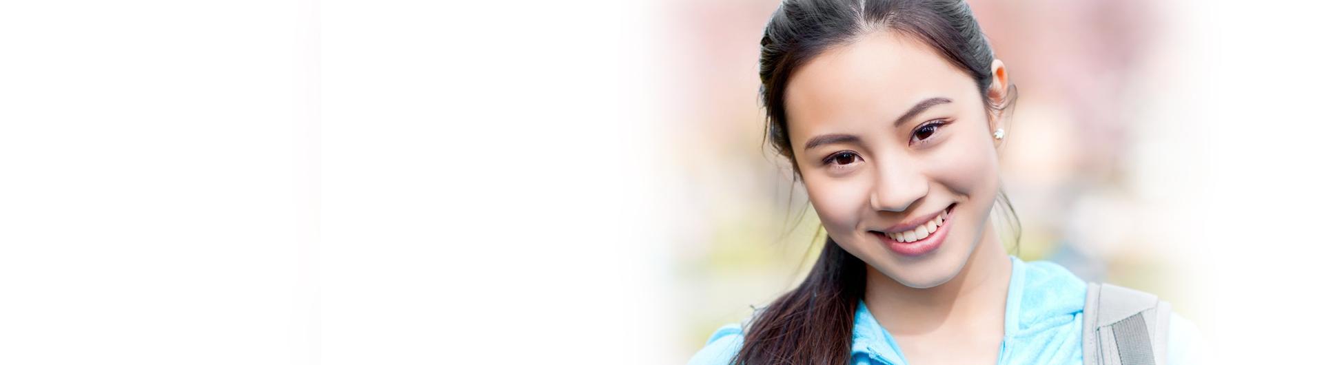 Gift proflie asian woman 15