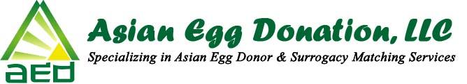 Asian Egg Donation - Over hundreds Asian Egg Donors